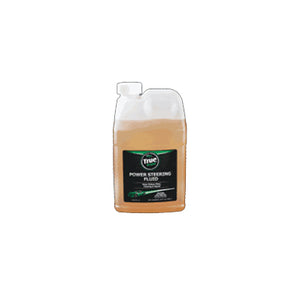 TRUE BRAND POWER STEERING FL-6/64oz