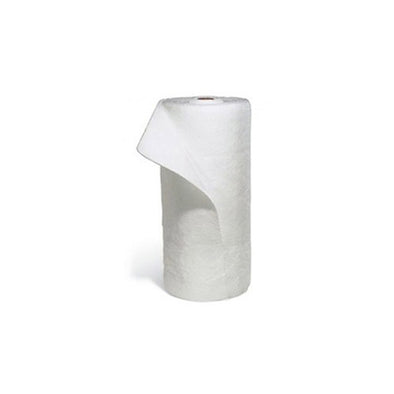 ABSORBENT ROLL - EACH
