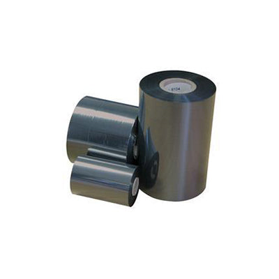 ZEBRA PRINTER RIBBON M260 2.2