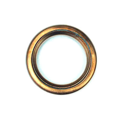 DRAIN PLUG GASKET 25/1 (Copper (Crush) 14mm Hyundai)
