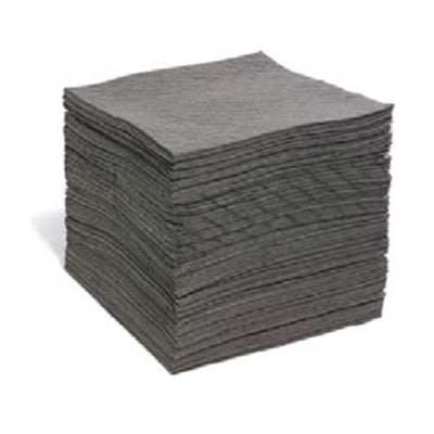 ABSORBENT DRUM PAD-25/BOX
