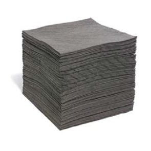 ABSORBENT PAD - 100/BOX