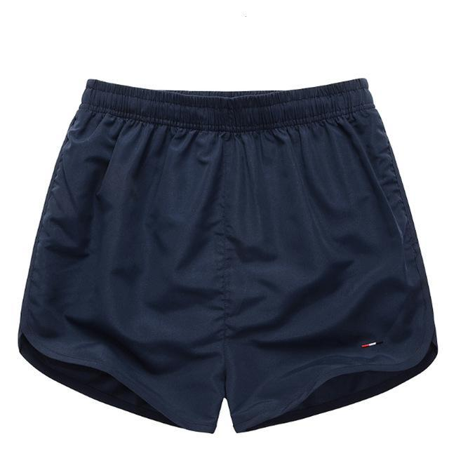 Tommy Swim Trunks - Delfini Swimwear