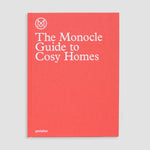 Monocle The Monocle Guide To Cosy Homes | Newspread: Store