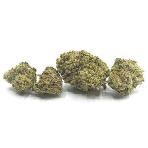 CROWNTOWN CANNABIS HEMP FLOWER | DELTA-8 | GRAPE APE - Charlotte CBD Shop