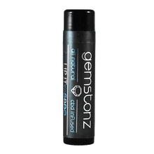 Load image into Gallery viewer, GEMSTONZ LIP IT CBD | 25MG LIP BALM - Charlotte CBD Shop