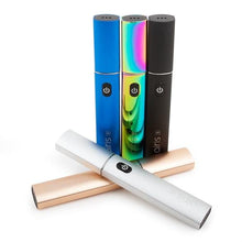 Load image into Gallery viewer, AIRIS 8 | DAB PEN & ELECTRONIC NECTAR COLLECTOR - Charlotte CBD Shop