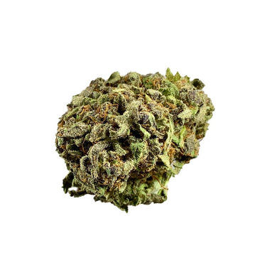CROWNTOWN CANNABIS HEMP FLOWER | ELEKTRA - Charlotte CBD Shop