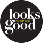 Looksgoodonthewall