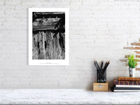 Incredible Hulk Number 8 by Edward Davies