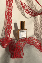 Load image into Gallery viewer, SMOULDER PERFUME