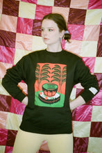 Load image into Gallery viewer, GROWTH OF MY REMAINS SWEATSHIRT