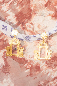 STELAI EARRINGS