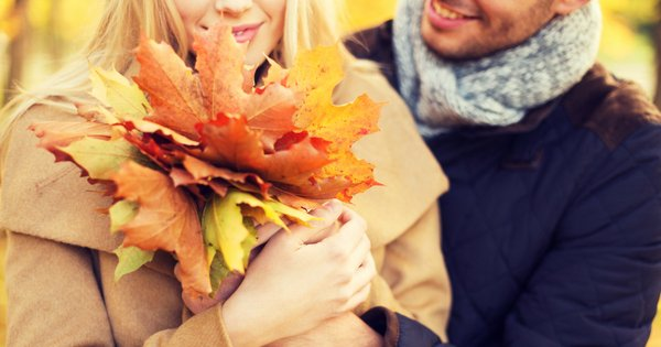 With Thanksgiving coming up, the pressure to adopt an attitude of gratitude can be a little much—especially for single