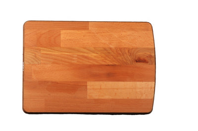 Personalized Chopping Board Beech