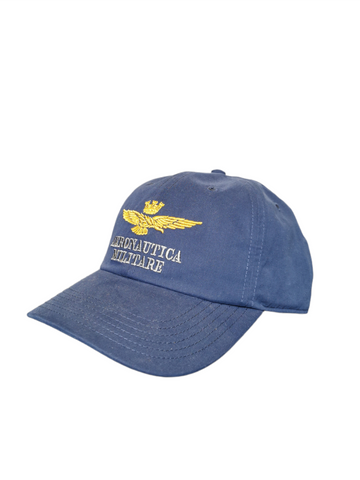 Gorra  HA980CT2262
