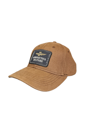 Gorra  HA959CT2188