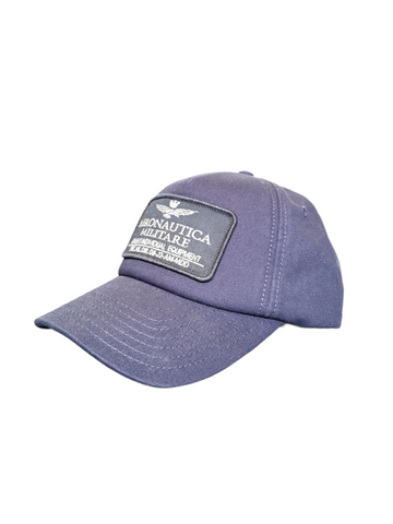 Gorra  HA1010CT2261