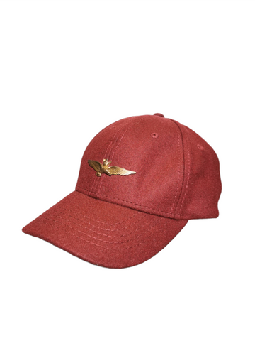 Gorra HA957CT2187