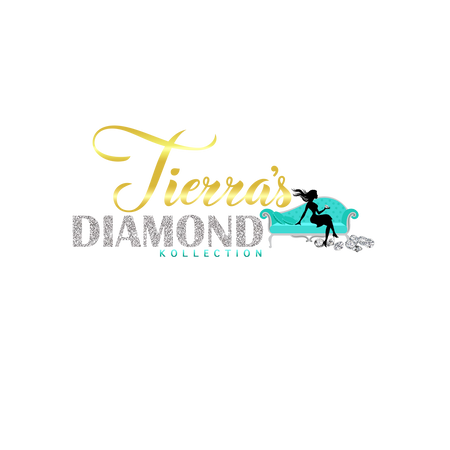 Tierra's Diamond Kollection