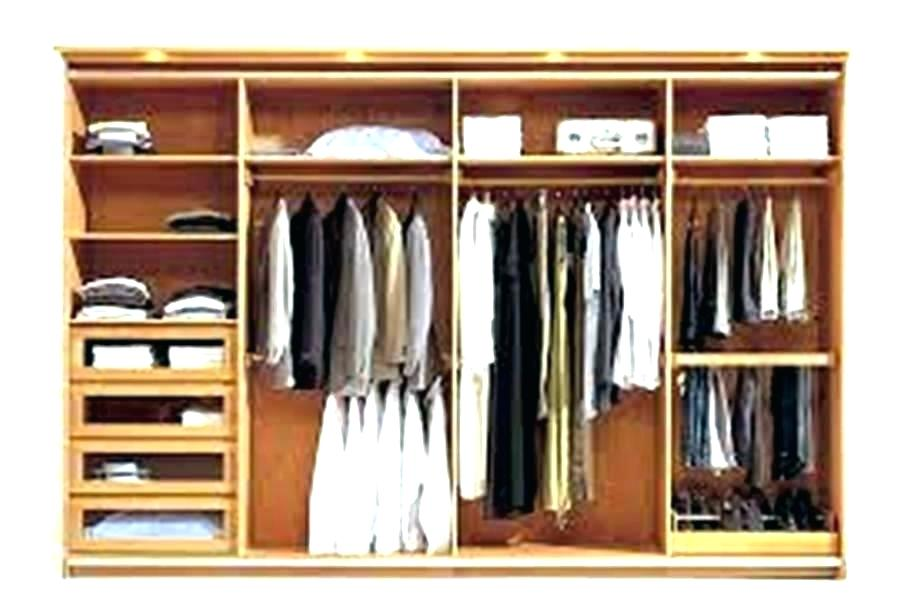closet organizer for small closet closet organizers for small closets small closet organizers closet organizer ideas for small closets small closet closet storage for small closets.