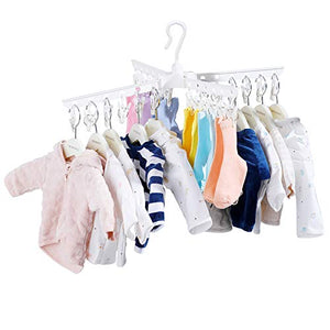 Top 18 Best Laundry Hanging Racks
