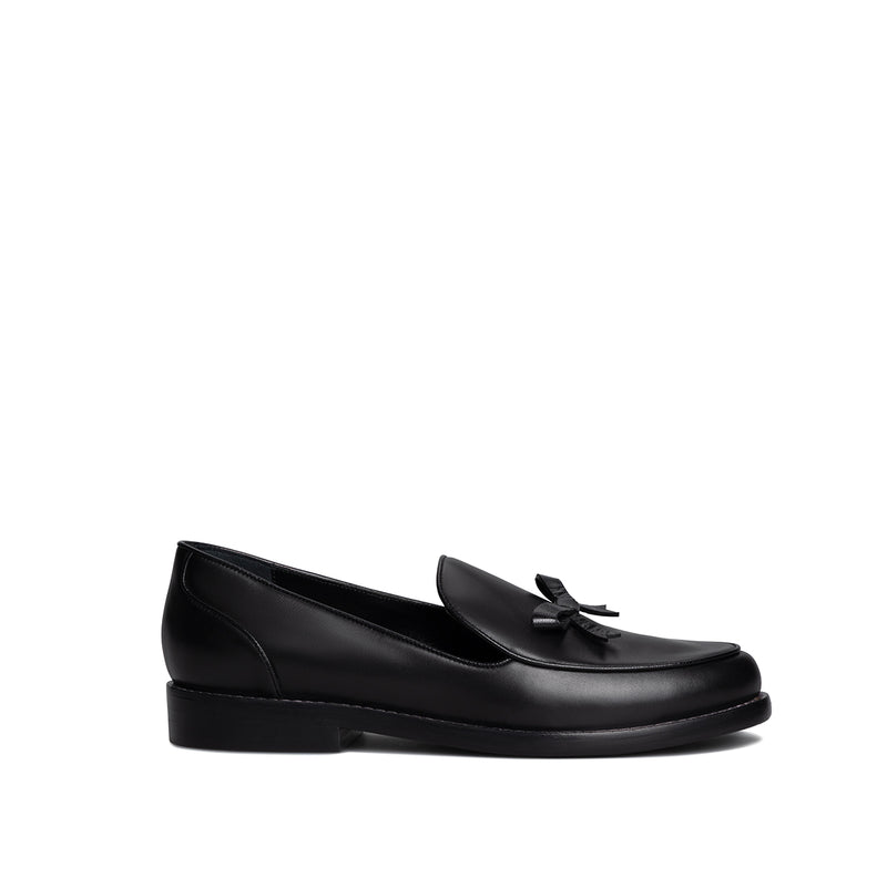 Keaton Loafer - Black