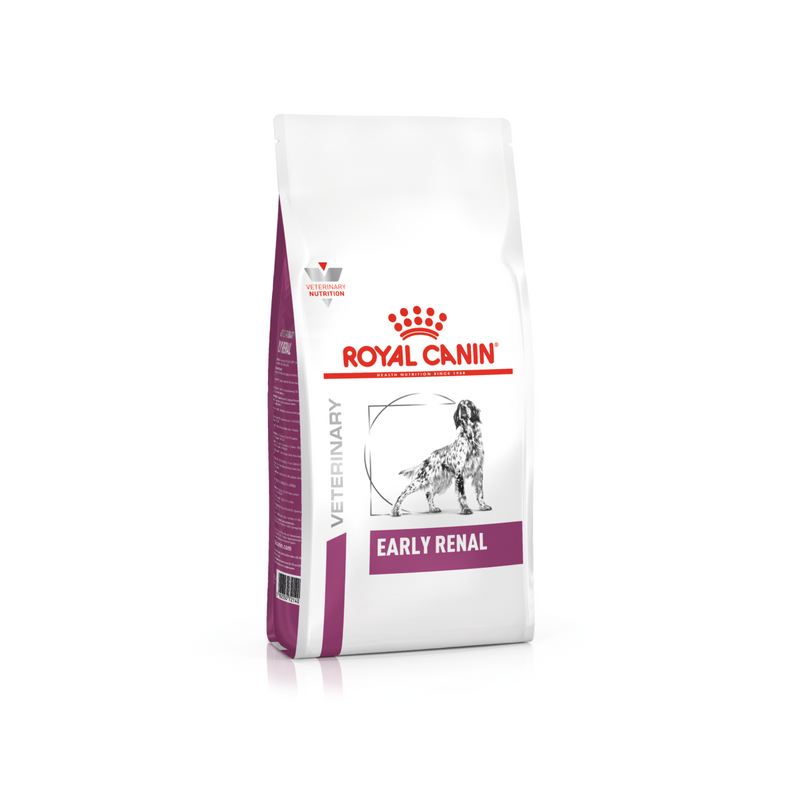 ROYAL CANIN® Early Renal Adult Dry Dog Food