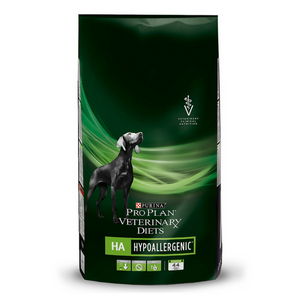 Purina Veterinary Diet Canine HA Hypoallergenic Dog Food-Hypoallergenic Dog Food-PDSA Pet & Gift Store