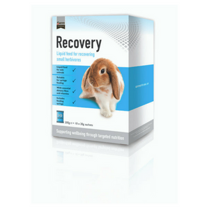 Supreme Science Recovery for Small Animals-Digestive Support Dog Food-PDSA Pet & Gift Store