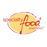Member of Specialty Food Assocaition