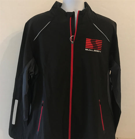 Saleen North End Jacket