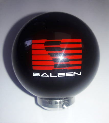 Custom Shifter Ball 6 Speed
