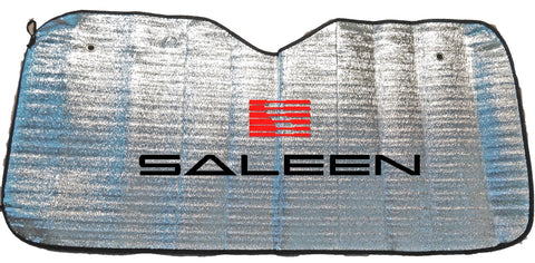 Saleen Sunshade