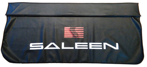 Saleen Fender Cover