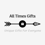 All-Times-Gifts