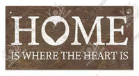 Wooden plaque sign-All-Times-Gifts