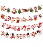 Christmas Banner-Christmas Gifts-All-Times-Gifts
