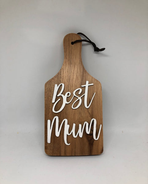 Bamboo tiny chopping boards best mum-All-Times-Gifts