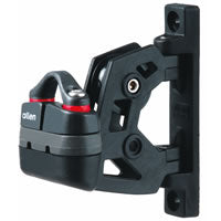 A4988 - 180 DEGREE MAST SWIVEL CLEAT