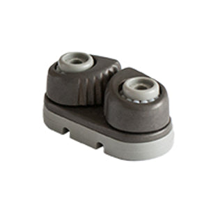 A77 - 2-6MM SMALL ALLOY BALL BEARING CAM CLEAT