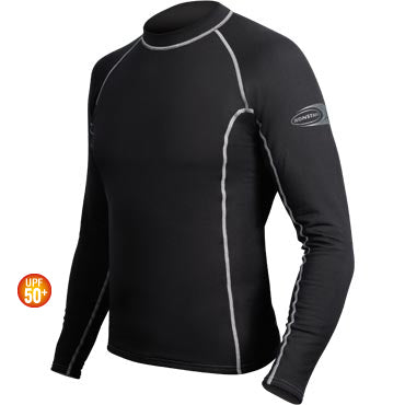 CL21 - Ronstan Thermal Top
