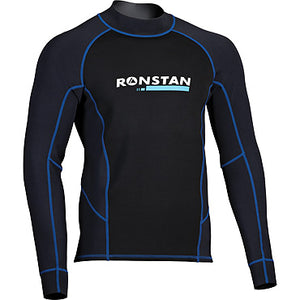 CL240 - Ronstan Neoprene Top