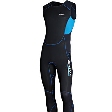 Ronstan Skiffsuit Sleeveless 2mm Neoprene