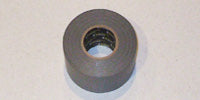 DUCT TAPE - 48mm X 30m