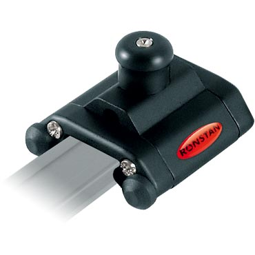 RONSTAN RC11983 - Series 19 Adjustable Stop.