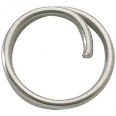 RF113 - Split Ring 9.5mm ID