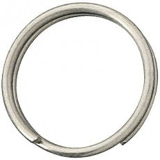 RF687 - Split Ring 18.8mm ID