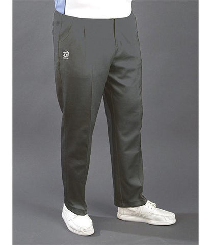 Taylor Ladies Sport Trousers GREY