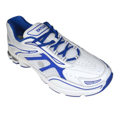 Taylor Bowls GENTS ULTRX TRAINER